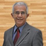 Gilvan Barbosa - Presbítero