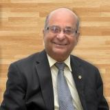 Luiz Carlos - Presbítero