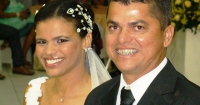 Casamento Coletivo - 03.DEZ.2011