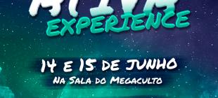 Ativa Experience