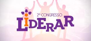 Igreja Batista Gênesis realiza nova edição do Congresso Liderar